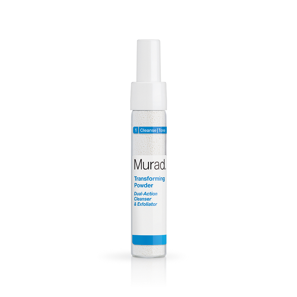 Murad Transforming Powder