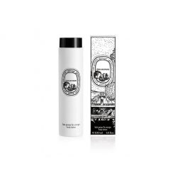 Diptyque Body Lotion Philosykos