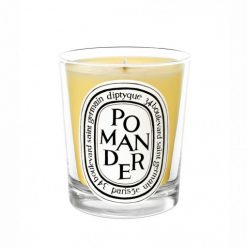 Diptyque Scented Candle Pomander
