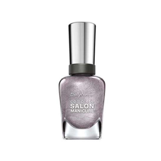 Sally Hansen Complete Salon Pedal to the Metal