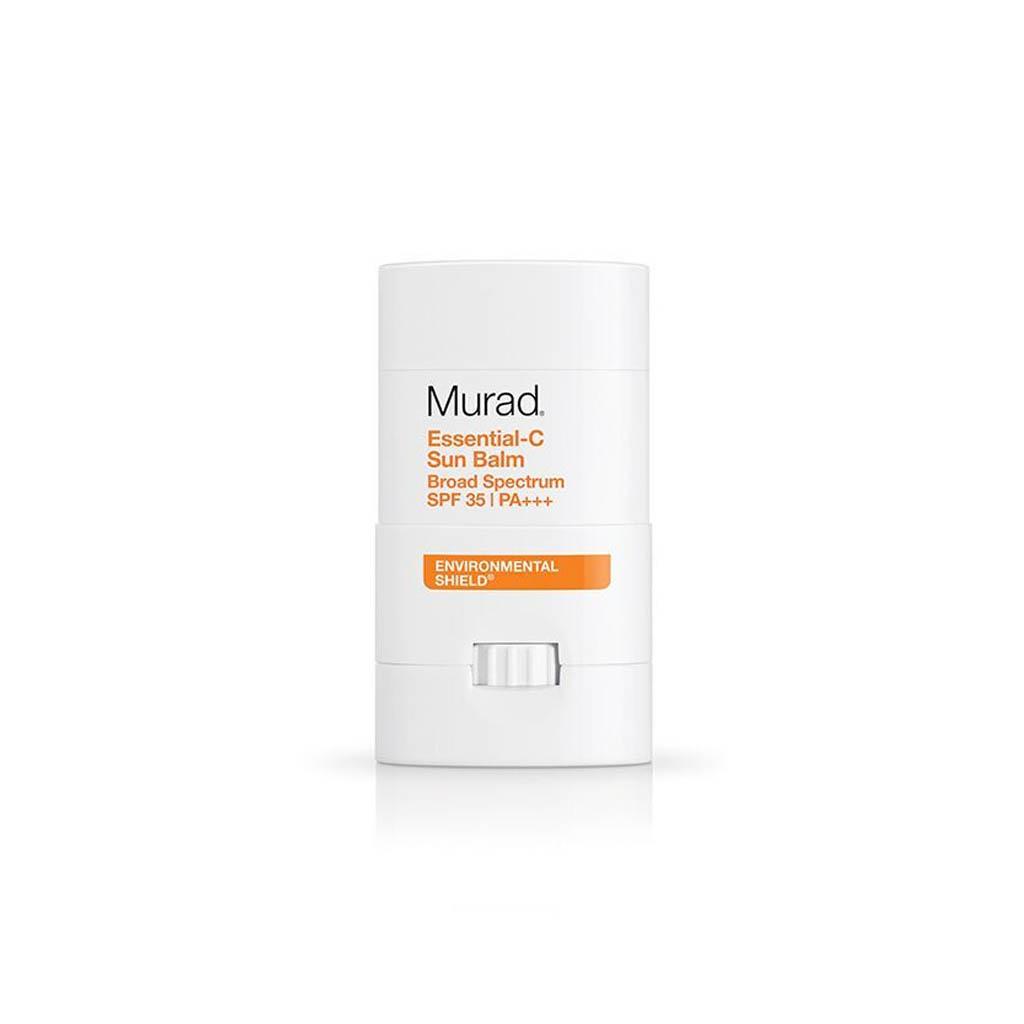 Murad Essential-C Sun Balm Broad Spectrum SPF PA+++