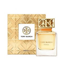 Tory Burch Absolu Fragrance