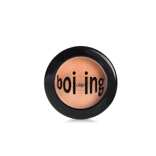 Benefit Boi-ing