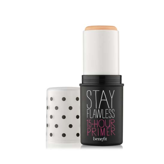 Benefit Stay Flawless