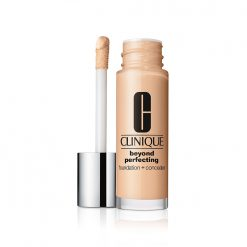 Clinique BP Foundation + Concealer SPF19/PA++ - Cream Beige