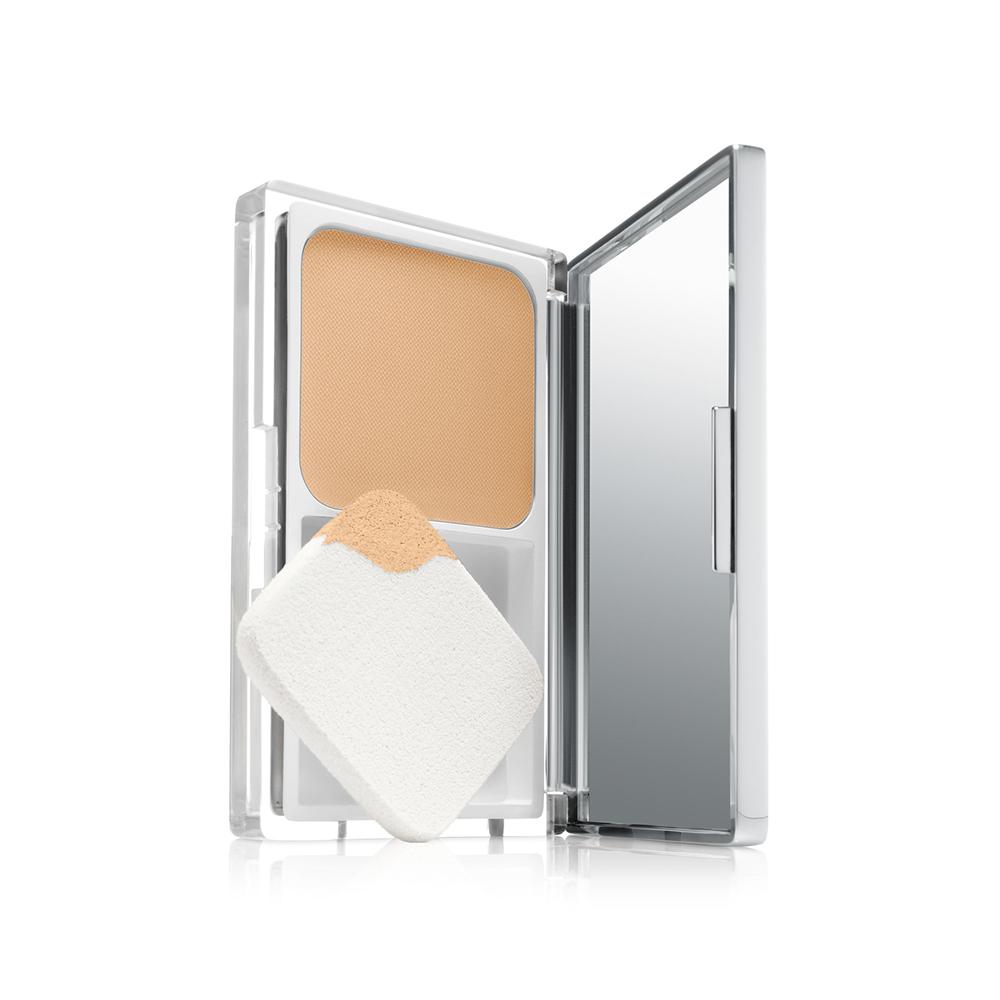 Clinique Even Better Powder Foundation - Cream Beige