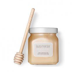 Laura Mercier Honey Bath - Ambre Vanille