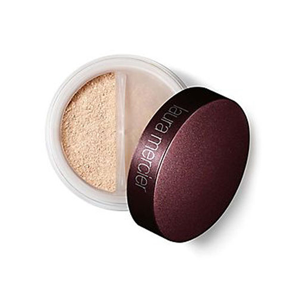 Mineral Powder – Natural Beige