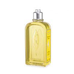 L'Occitane Verbena Perfumed Sachet
