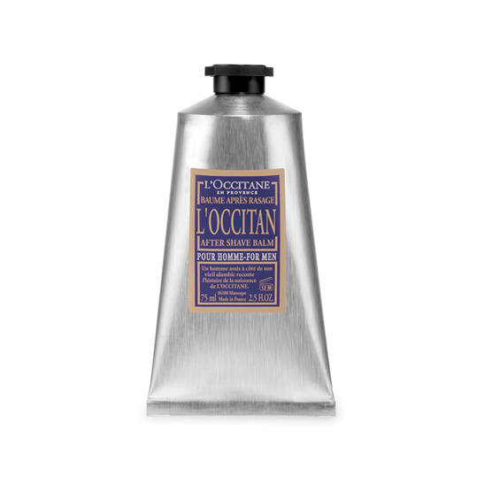 L'Occitane L'Occitan Shaving Gel