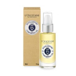 L'Occitane Shea Whipped Hand Cream