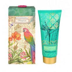 Heathcote & Ivory Rainforest Cleansing Shower Cream 200ml