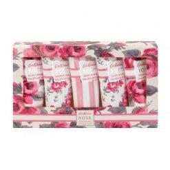 cath kidston rose essentials