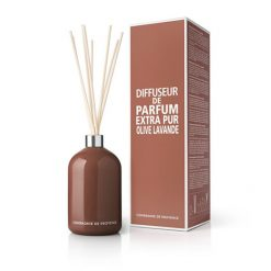 Compagnie De Provence Extra Pur Fragrance Diffuser Olive and Lavender