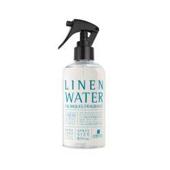 Compagnie De Provence Maison Home Linen Water Calanques Fragrance 250ml