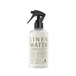 Compagnie De Provence Maison Home Linen Water Luberon Fragrance 250ml