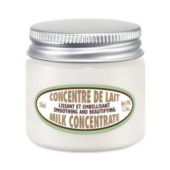 lo almond milk concentrate