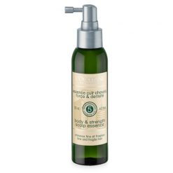 L'Occitane Aromachologie Body & Strength Scalp Essence