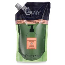 L'Occitane Aromachologie Repair Conditioner Eco-Refill