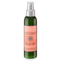 L'Occitane Aromachologie Heat Protective Control Mist