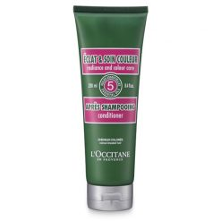L'Occitane Aromachologie Radiance and Color Care Conditioner 250ml