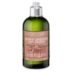 L'Occitane Aromachologie Repair Conditioner 250ml
