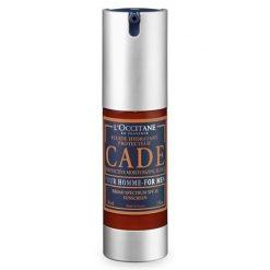 lo cade protective moisturizing fluid