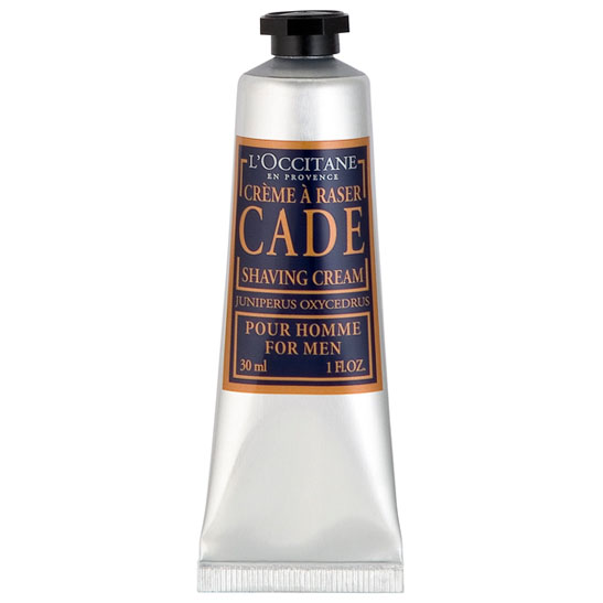 Cade Shaving Cream 30ml