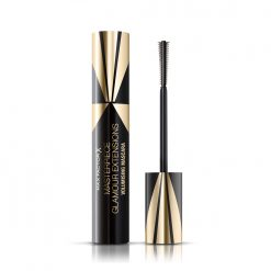 Max Factor Masterpiece 3in1 Mascara