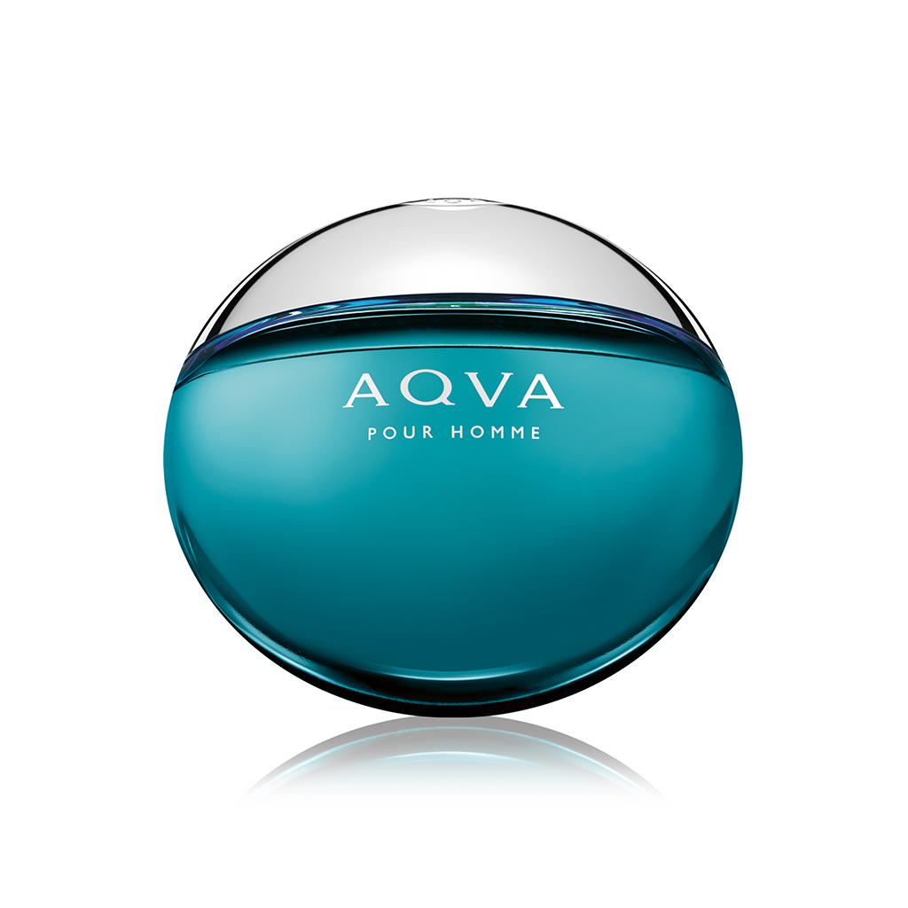 Aqua Pour Homme Eau de Toilette