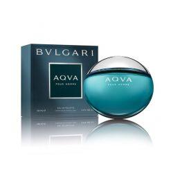 Bvlgari Aqua Pour Homme EDT