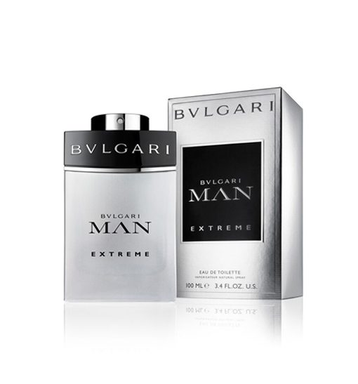 0fd6eed0163 Bvlgari Man Extreme EDT