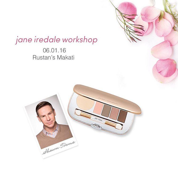 event-jane