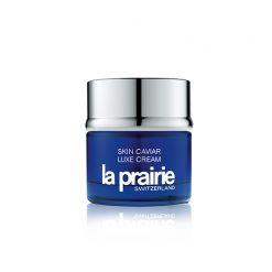la prairie skin caviar luxe cream 50