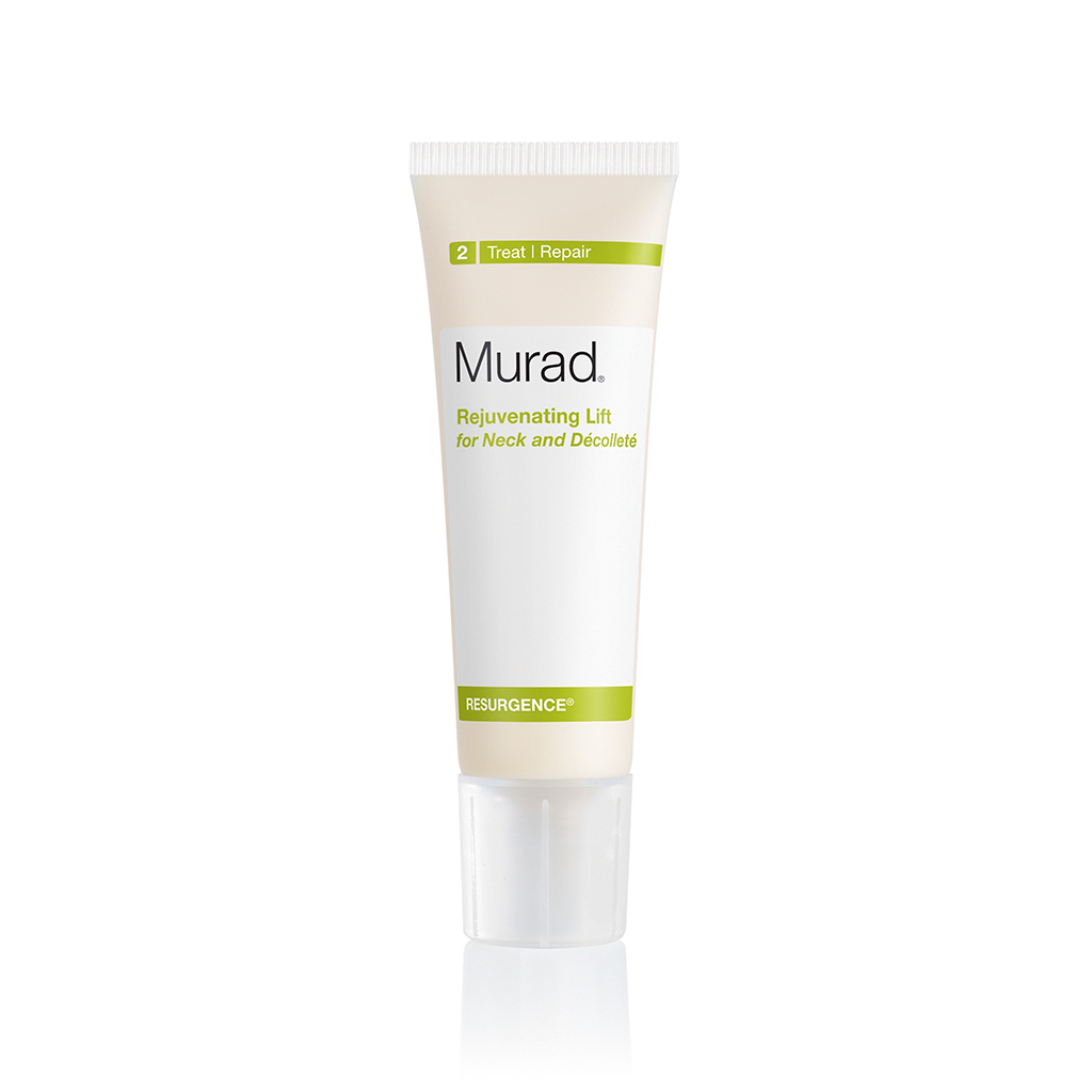 Murad Rejuvenating Lift for Neck and Decolette