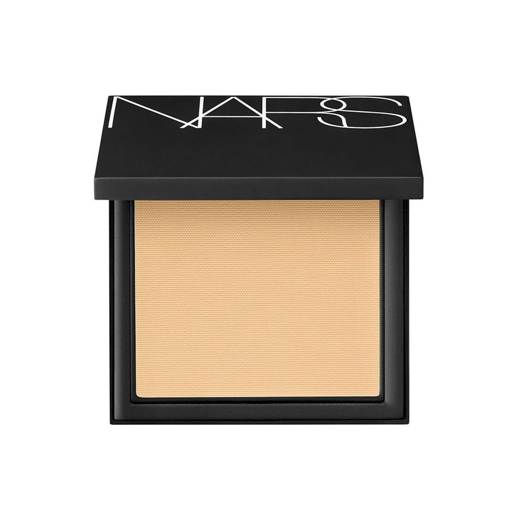 All Day Luminous Powder Foundation Broad Spectrum SPF24 Refill