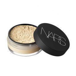 nars-soft-velvet-loose-powder-beach