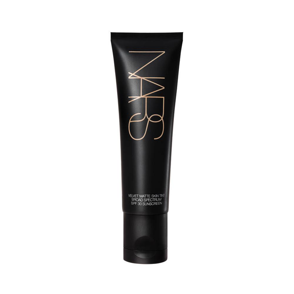 NARS Velvet Matte Skin Tint Broad Spectrum SPF30