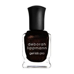 Deborah Lippmann All Night Long