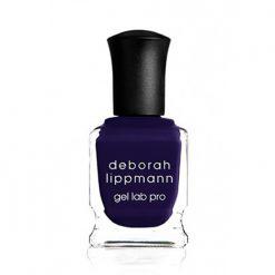 Deborah Lippmann After Midnight (Gel Lab Pro)