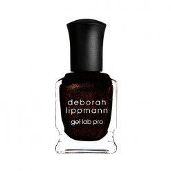 Deborah Lippmann All Night Long (Gel Lab Pro)
