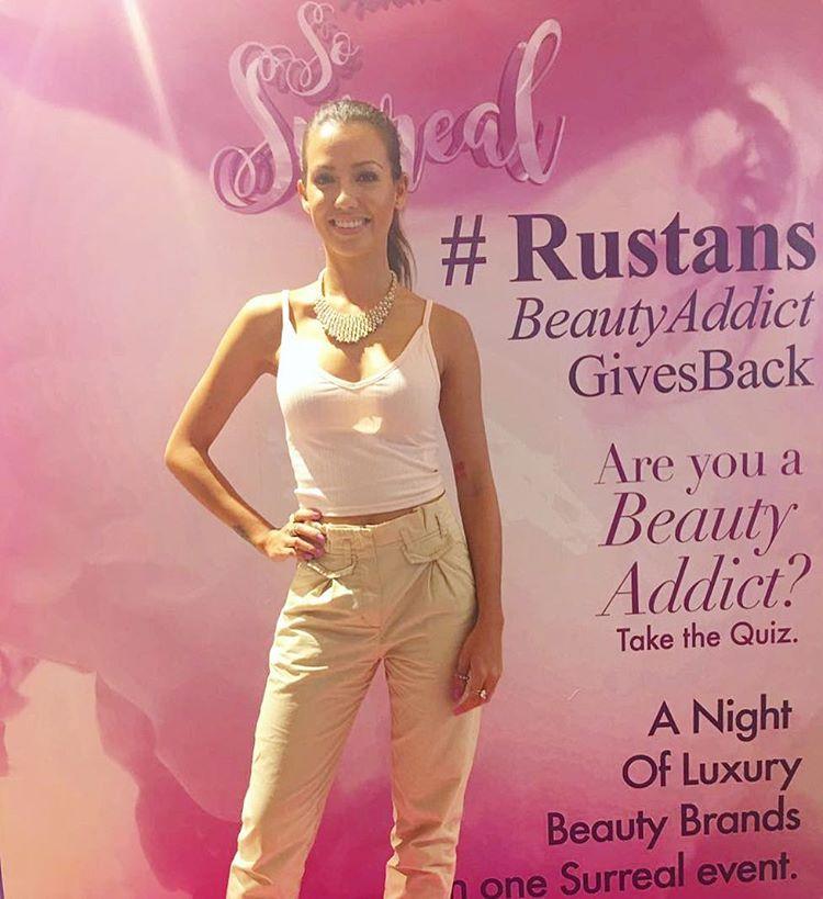 beauty-addict-event-2
