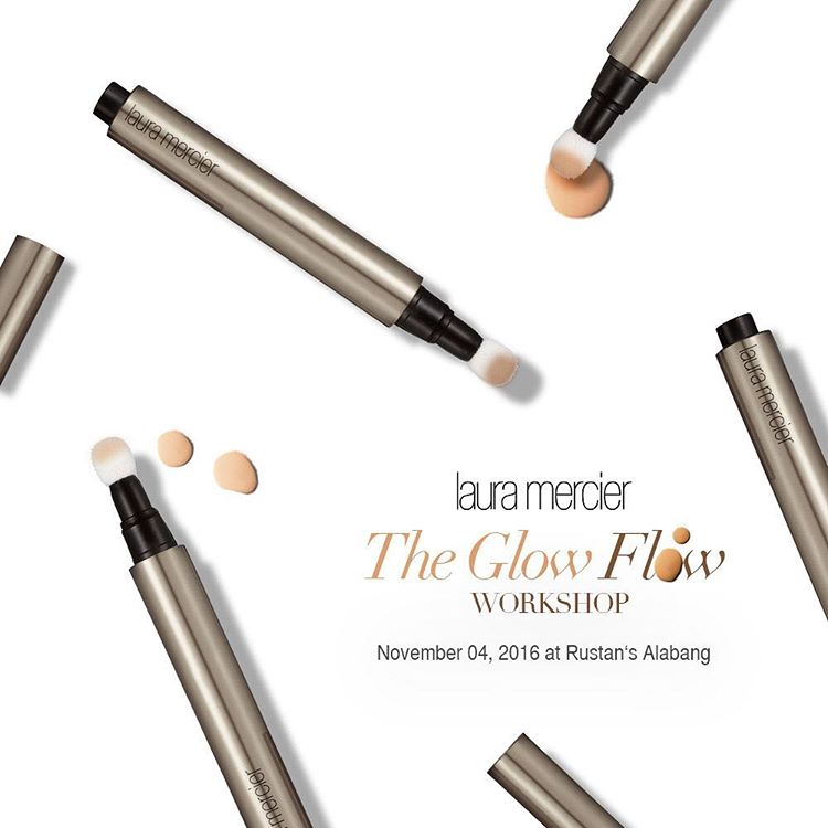 laura-mercier-theglowflow-1