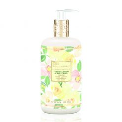 Baylis & Harding Lemon Blossom & White Rose Hand Lotion