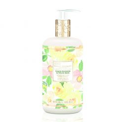 Baylis & Harding Royale Bouquet Lemon Blossom & White Rose Hand Wash