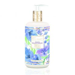 Baylis & Harding Royale Bouquet Lilac & English Lavender Hand Wash