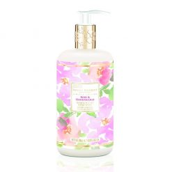 Baylis & Harding Royale Bouquet Rose & Honeysuckle Hand Wash