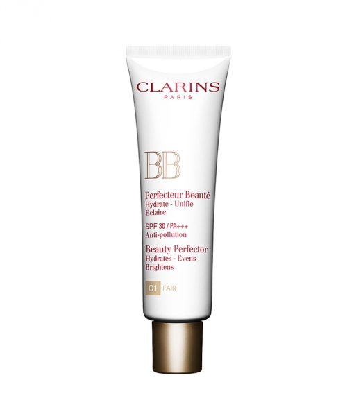 Clarins BB Beauty Perfector SPF 30/PA+++