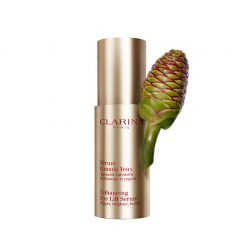 Clarins Enhancing Eye Lift