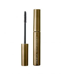 Kanebo Lunasol High Stylized Mascara SV01